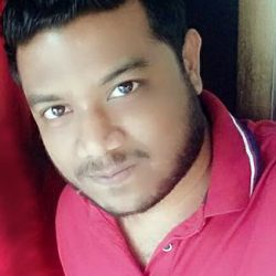 Shazzad Hossain Khan